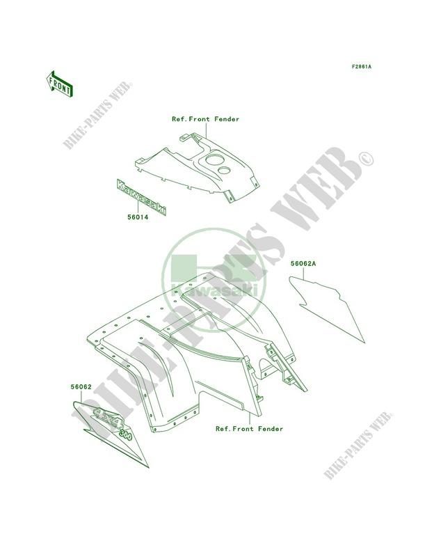 1970 c10 wiring diagram database 1970 Chevelle SS 454